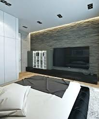 stone accent wall stone accent wall ideas for various rooms stone accent wall bedroom