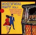 Rock N Roll Party, Vol. 1