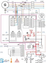 mov wiring diagram wiring diagram for you • auma wiring diagrams wiring diagram for you u2022 rh vsat store rotork mov wiring diagram subwoofer wiring diagrams