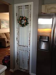 decorative pantry doors 63 best doors images on home ideas barn doors and