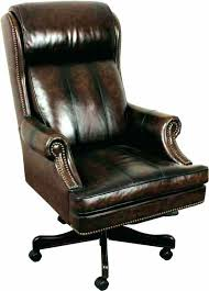 elegant desk chairs. Big And Tall Office Chair Desk S Leather Elegant Chairs D