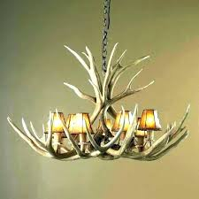 how do you make an antler chandelier deer chandelier how to make a antler chandelier