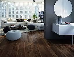 modern floors. Brilliant Modern Modern Wood Flooring Home Decor Beautiful Floors For Unique With