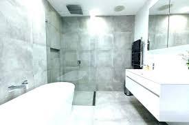 Bathroom Redo Interesting Design Ideas