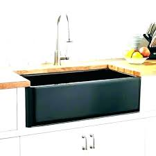 farmhouse stainless steel sink stainless steel farmhouse sink kitchen stainless steel farm sink black farm sink black farm sink stainless kraus 36 inch