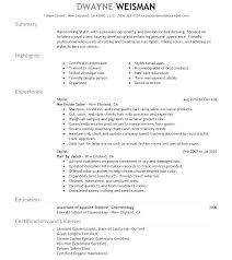 Resume Hair Stylist Stylist Resume Template Hair Stylist Resume Sample Hair Stylist