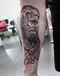 бог царства мертвых аид очень скоро рукав из древнегреческих