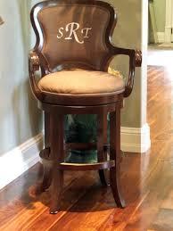 dark wood restoration hardware bar stools on restoration hardware dining chairs on casters restoration hardware dining chairs leather restoration