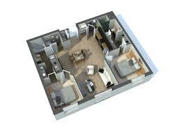 3d room planner idolza