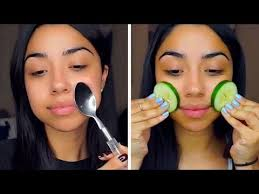 easy makeup tips that make your skin look flawless