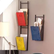 wall file holder file holder for wall stagger amazing the best ideas on storage in home