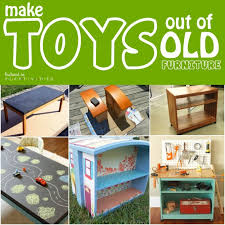 repurposed furniture for kids. Repurposing Old Furniture Repurposed For Kids E