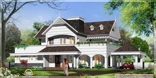 free home design plans indian style