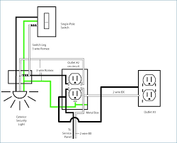 house outlet wiring diagram kanvamath org residential wiring diagrams and schematics pdf basic residential electrical wiring home electricity house