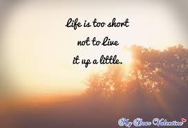 Cute Life Quotes Impressive Cutelifequoteslifeistooshortnot എൻ്റെ കുറിപ്പുകൾ