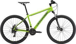 Cannondale CATALYST 3. Велосипеды горные Каталог. Триал ...