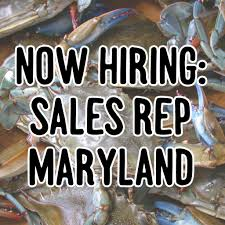 Hiring Sales Rep Now Hiring Sales Representative In Maryland Neshaminy