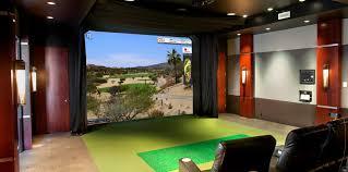 indoor golf simulator here we have a hundreds of collection and indoor pool picture indoor skydiving indoor playground indoor water park indoor pool