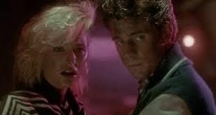 Image result for vamp 1986