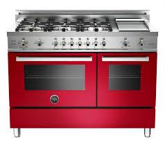 top stove brands. Plain Brands Bertazzoni Inside Top Stove Brands S