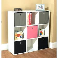 bookcase with toy storage kids contemporary bookcases and shelves boxes organizers for shelf organizer ikea bookcas