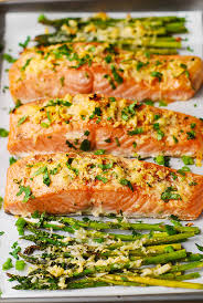 42 weight loss dinner recipes that will