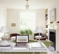 living room table lamps new end