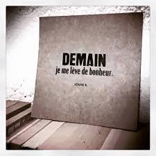Citation Vie Heureuse Bonheur Citation Damour