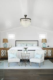 ideas decorate. Full Size Of Bedroom:new Bedroom Decorating Ideas Pictures Decorate My Home Design U