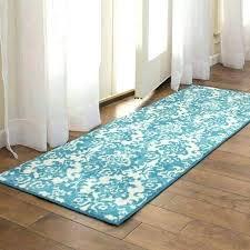 teal runner rug teal rug runners teal rug runner blue rug runner find blue rug runner deals on teal and orange runner rug