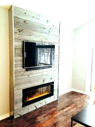 stone fireplace with tv over stone fireplace fireplace wall mount fireplace wall chic and modern wall mount ideas for corner electric fireplace tv stand