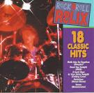 Rock & Roll Relix: 1986-1987