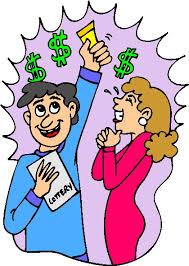 Kuvahaun  tulos haulle lottery smileys