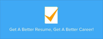 A Better Resume Writing Service Home Facebook