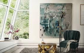 top 10 furniture brands. living_room_furniture_brabbu_new_york_design_agenda jul 9 interior design top 10 furniture brands o