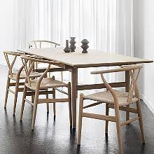Modern Kitchen Furniture Chairs Stools Tables at Lumenscom