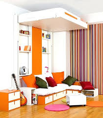 compact furniture small spaces. Furniture For A Compact Living Space Office Small Spaces E