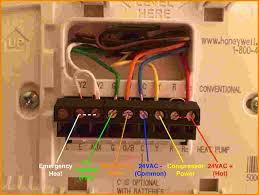 residential heat pump wiring diagram residential heat pump thermostat wiring diagram solidfonts on residential heat pump wiring diagram