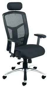 aster high back mesh office chair review designs
