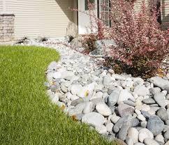Indoor Rock Garden Rock Garden Ideas Home