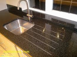 smart kitchen countertop material awesome beautiful countertop materials formica laminate sheets and best of kitchen countertop