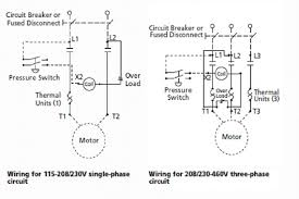 wiring diagram for starter switch the wiring diagram data mag starter wiring wiring diagram