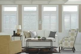 Inspirations Bathroom Window Blinds With Bathroom Blinds And En Blinds For Bathroom Windows