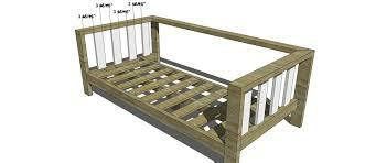 diy patio sofa plans. diy sofa plans 68 with patio p