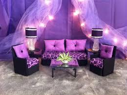 barbie furniture diy. Barbie Furniture Ideas. Homemade Ideas Diy And House Dollhouse Living Room O