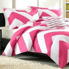 chanel logo comforter set awesome twin comforter set pink free pink bedding sets plan bassinet