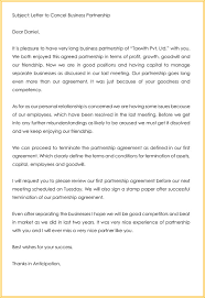 termination letter template 28 samples of termination letter templates formats