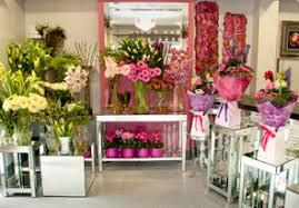<b>Fox Flowers</b> - Innovative Cork Florists