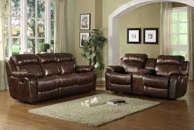 Thomasville Living Room Sets Sofa Extraordinary Reclining Sofa Sets 2017 Ideas Leather Power