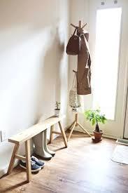 Design Within Reach Coat Rack Unique Wood Storage Bench With Coat Rack Design For Unique Home 71